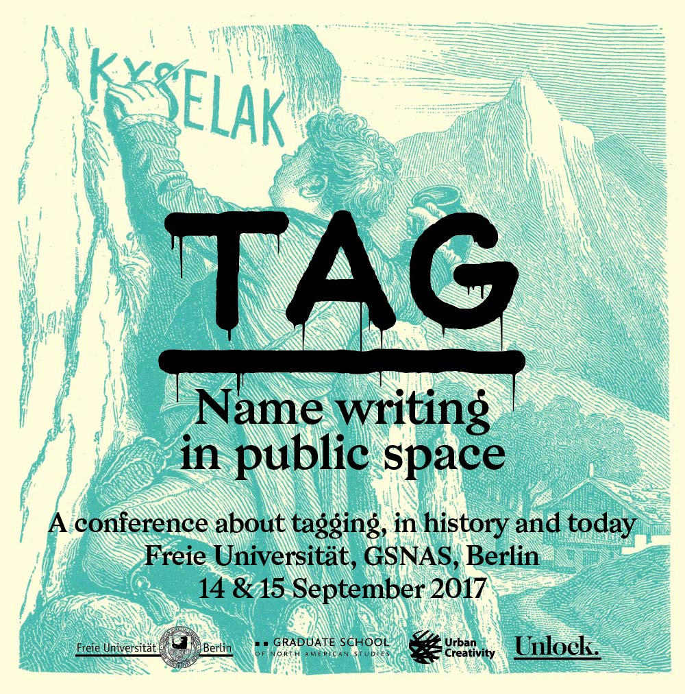 Tag-Conference-Berlin-2017