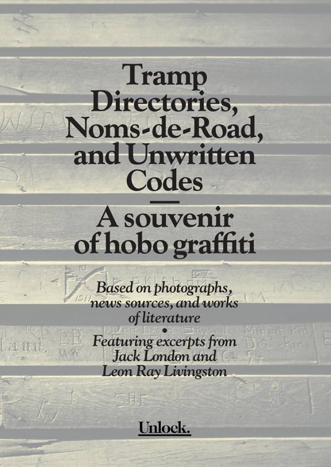 Tramp directories