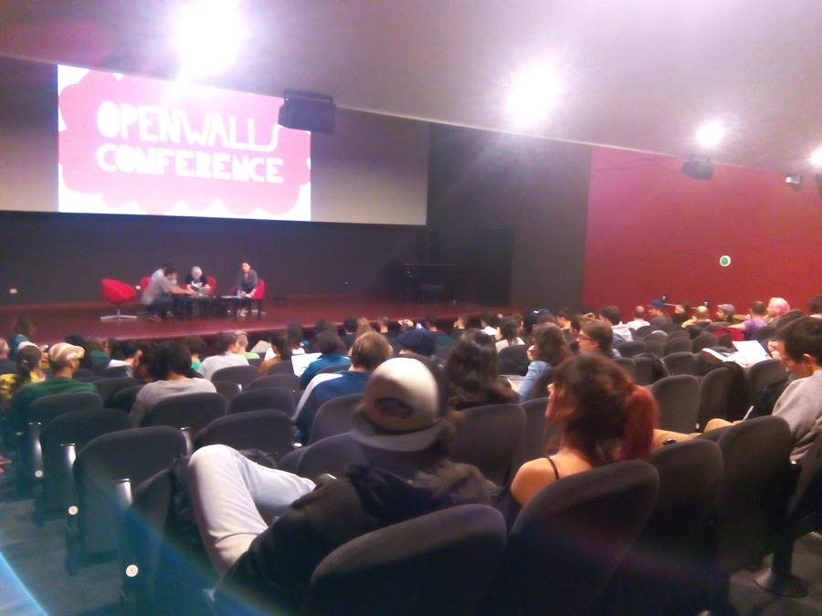 Open-Walls-Conference-at-CCCB-2015