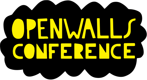 Open-Walls-Conference