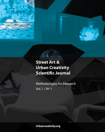 street-art-urban-creativity-scientific-journal-vol-1-1