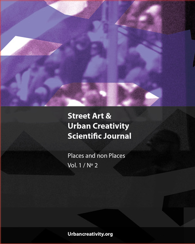 street-art-urban-creativity-scientific-journal-vol-1-2