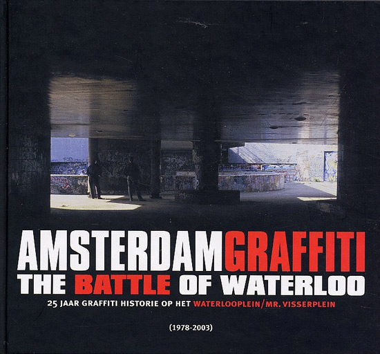 amsterdam-graffiti-the-water-of-waterloo
