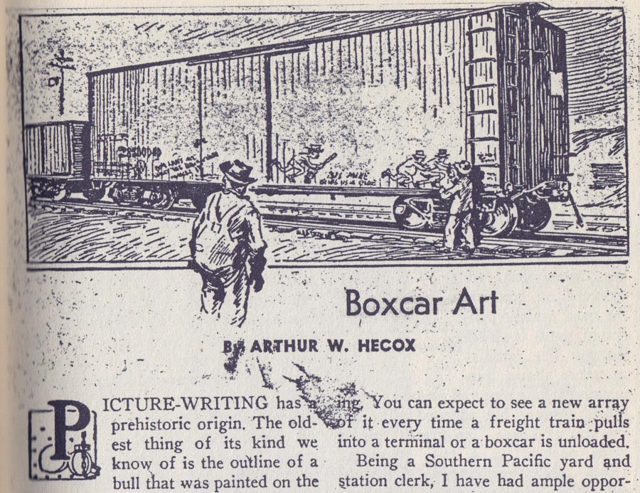 boxcar-art-illustration-in-1930s-article