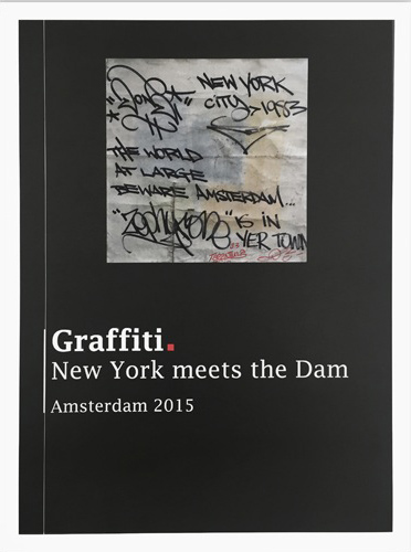 new-york-meets-the-dam